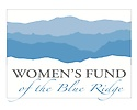 Women's Fund of the Blue Ridge