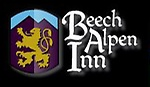 Beech Mountain Inn