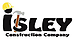 Isley Construction Company Inc