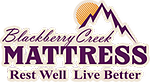 Blackberry Creek Mattress