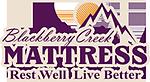 Blackberry Creek Mattress
