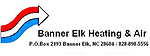 Banner Elk Heating & Air