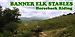 Banner Elk Riding Stables