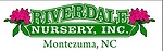 Riverdale Nursery, Inc.