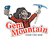 Gem Mountain Gemstone Mine