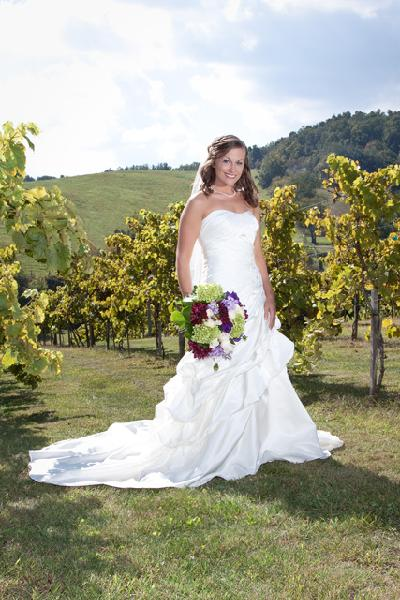 Gallery Image be%20winery%20weddings10.jpg