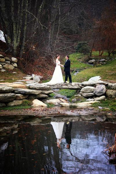 Gallery Image be%20winery%20weddings11.jpg