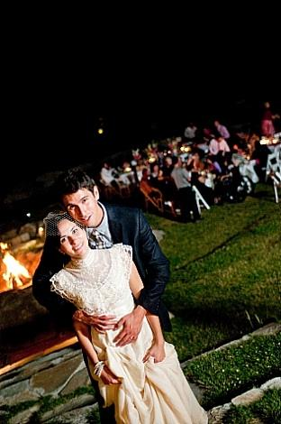 Gallery Image be%20winery%20weddings2.jpg