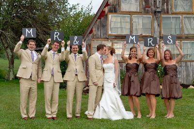 Gallery Image be%20winery%20weddings6.jpg