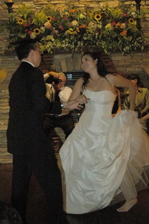 Gallery Image be%20winery%20weddings7.jpg