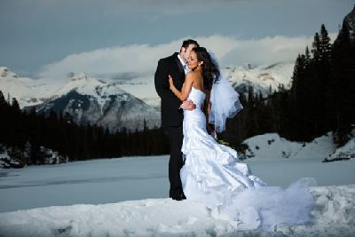 Gallery Image be%20winery%20winter%20wedding.jpg