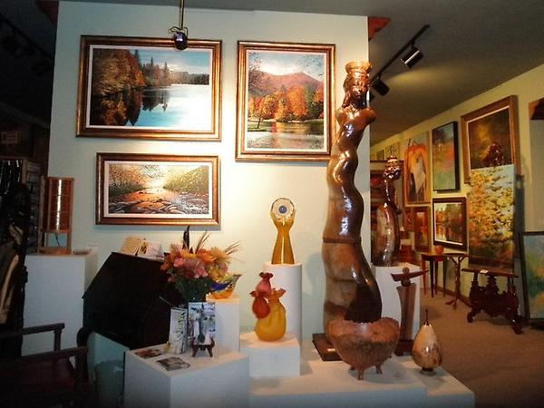 Gallery Image carlton%20gallery24.jpg