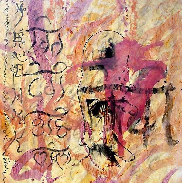 Gallery Image carlton%20gallery25.jpg