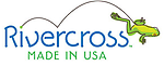 Rivercross Made In USA