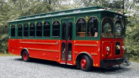 Gallery Image trolley_210913-033548.jpg