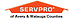Servpro of Avery & Watauga Counties