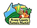 Avery County Farmers Market