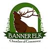 Banner Elk Chamber
