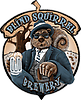 Blind Squirrel Brewery, Ziplines & Lodge