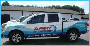 Gallery Image AVery%20Heat%20and%20Air%203.jpg