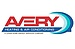 Avery Heating and Air Conditioning