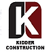 Kidder Construction