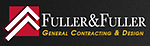 Fuller & Fuller General Contracting & Design