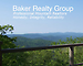 Baker Realty Group