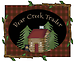 Bear Creek Traders