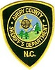 Avery County Sheriff Office