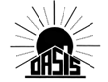 OASIS, Inc.