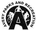 Avery County Parks and Recreation
