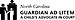 NC Guardian Ad Litem Program - 24th Judicial District