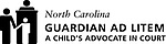 NC Guardian Ad Litem Program - 24th Judicial District