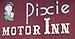 Pixie Motor Inn