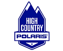 High Country Polaris