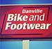 Danville Bike & Footwear