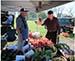 Boyle County Farmers Market