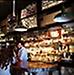 Jane Barleycorn's Market & Bar