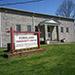 Forkland Community Center