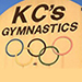 KC's Gymnastics and Tumble Zone