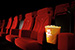 Danville Cinema 8