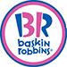 Baskin-Robbins 31 Flavors