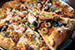 Bluegrass Pizza & Pub