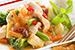 Chinatown Gourmet