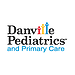 Danville Pediatrics
