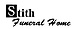 Stith Funeral Home
