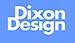 Dixon Design