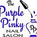 The Purple Pinky Nail Salon