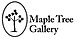 Maple Tree Gallery